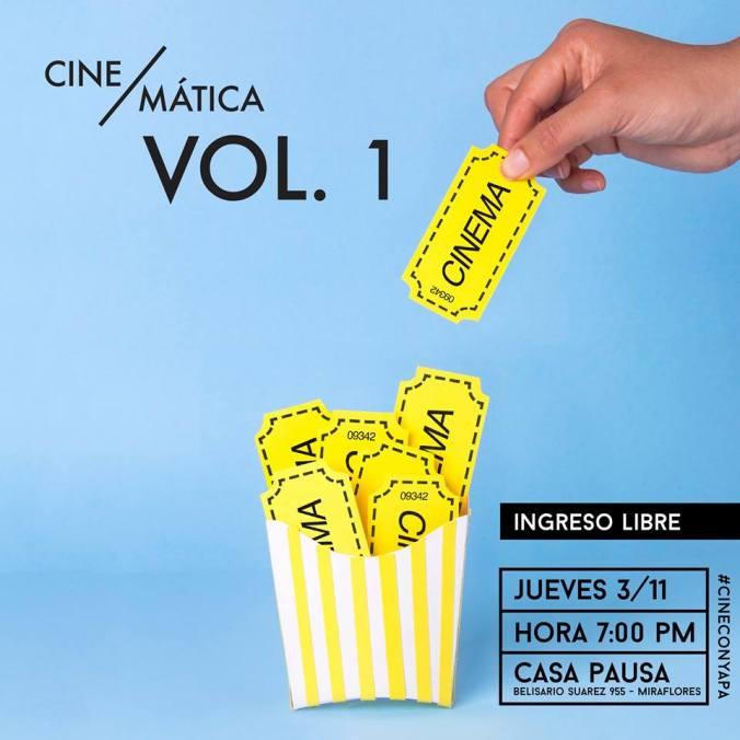 cinematica 1 b