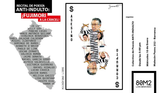 anti indulto-03